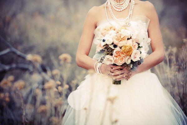 10 idei pentru o nuntă perfectă de vară