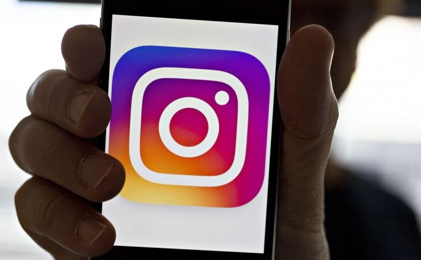 Trucuri pentru a-ți promova afacerea pe Instagram