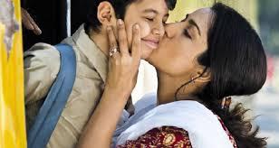De ce parintii din India nu-si pedepsesc copiii