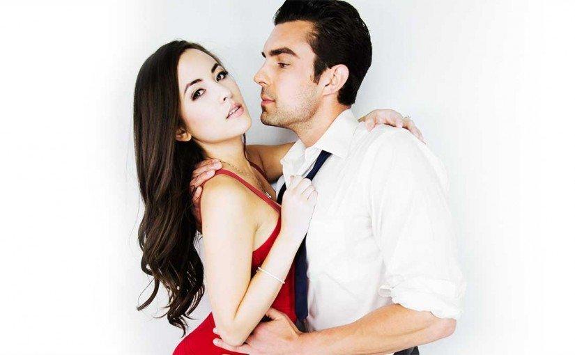 femei sex online Fete Frumoase bucuresti