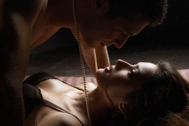 intalniri sex