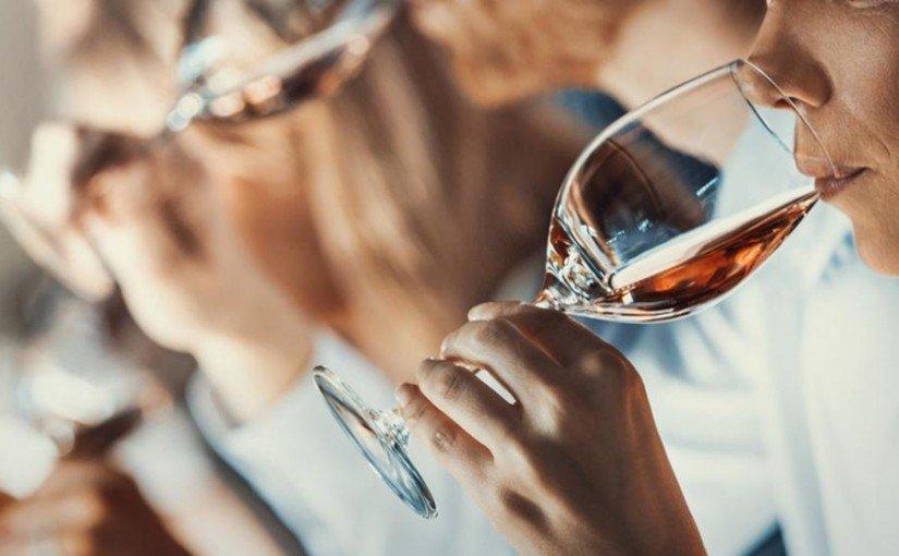 Vin ieftin vs. vin scump: concluziile uimitoare ale expertilor