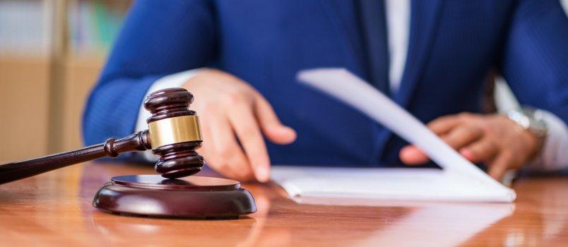 Cum gasesti avocati buni bucuresti pentru recuperare cote intretinere