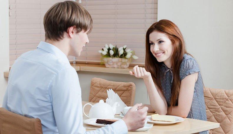 publitim matrimoniale timișoara