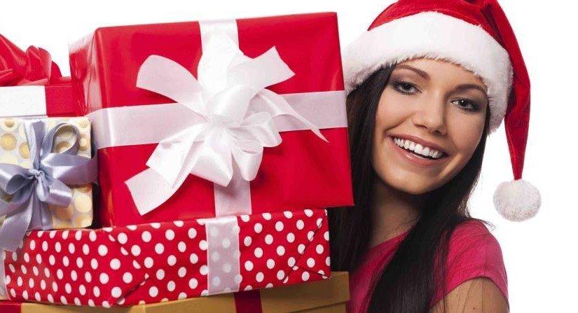 Cum sa economisesti bani pe cadouri de Craciun