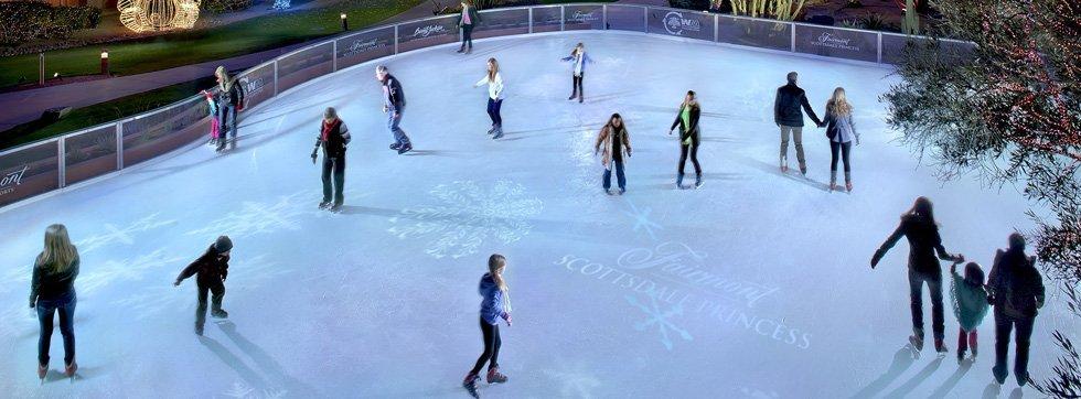 scp-ice-skating-rink-01b