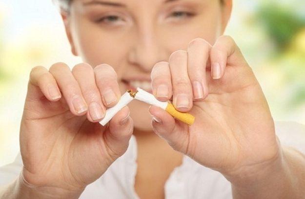 Cum sa renuntati usor la fumat