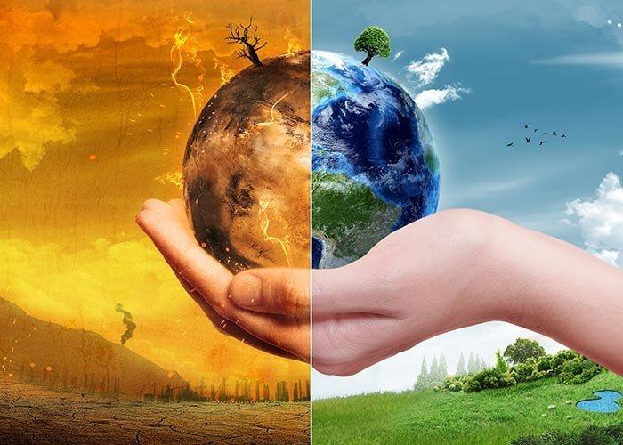 Efecte ale poluarii aerului asupra sanatatii